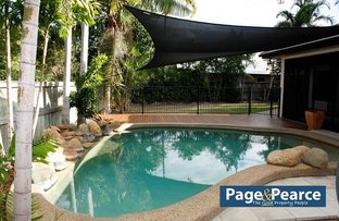 Picture of 15 RIVERGREEN CIRCUIT, Douglas QLD 4814