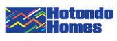 Logo for Hotondo Homes NSW