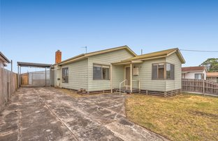 Picture of 159 North Road, Yallourn North VIC 3825