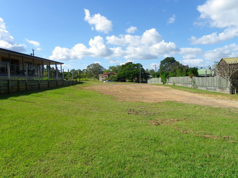 27 Central Rd, Tinana QLD 4650, Image 1
