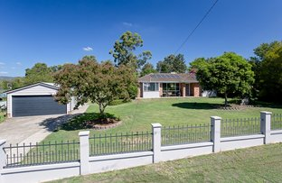 Picture of 7 Short Street, Ellalong NSW 2325