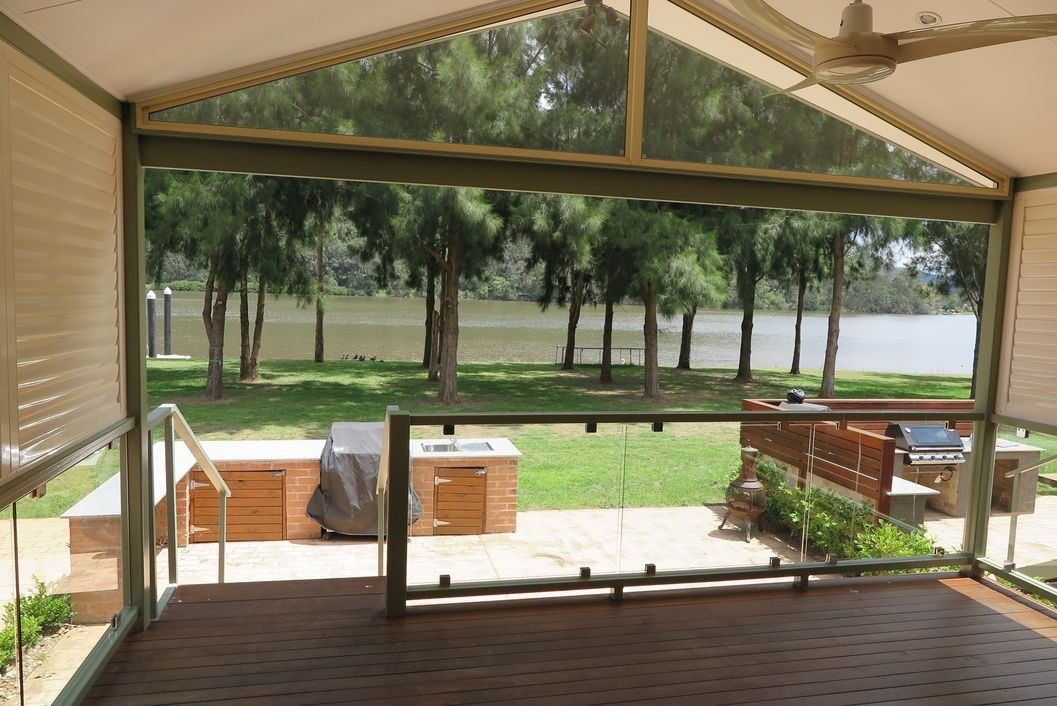 34/2868 River Road, Wisemans Ferry NSW 2775, Image 1