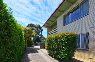 Picture of 4/60 Waterman Terrace, Mitchell Park SA 5043