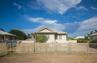 Picture of 83 Western Street, West Rockhampton QLD 4700