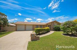 122 Glenwood Drive, Morayfield QLD 4506