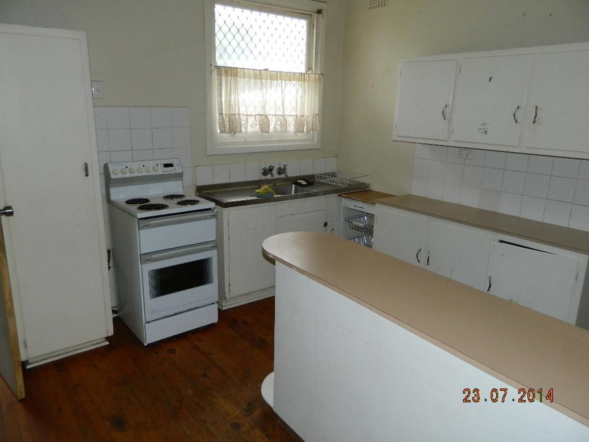 9 Francis Street, Port Augusta SA 5700, Image 1