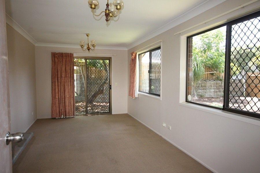 2/24 West Wyberba, Tugun QLD 4224, Image 1