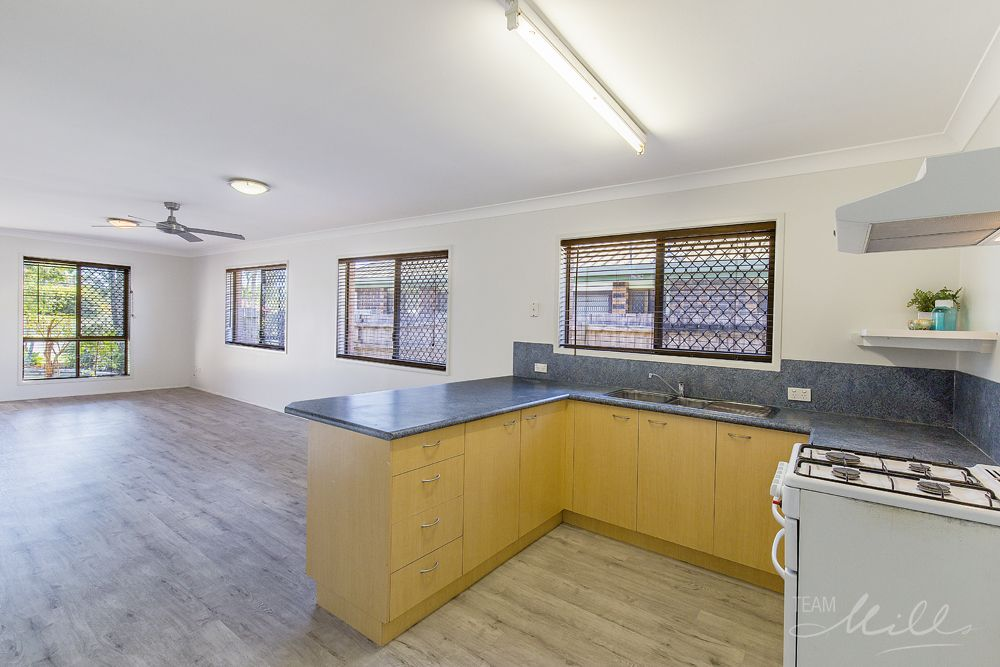 72 Benfer Road, Victoria Point QLD 4165, Image 1