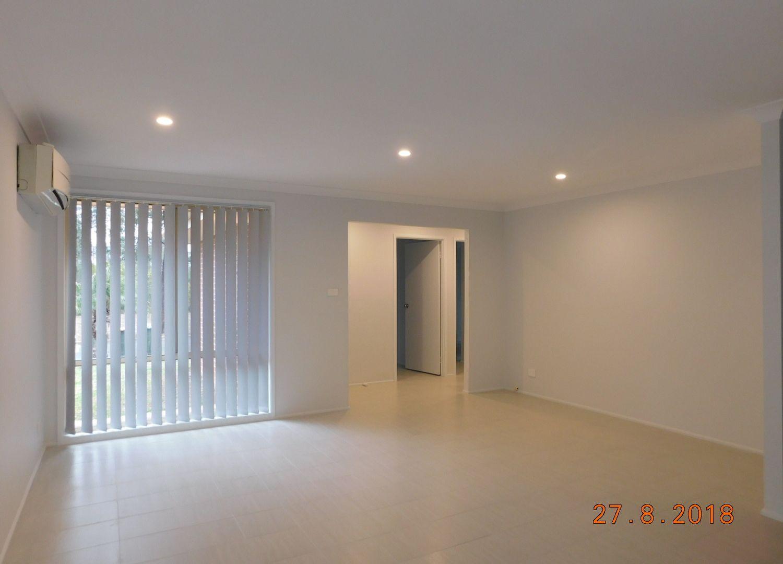 6 Wardang Road, Hinchinbrook NSW 2168, Image 2