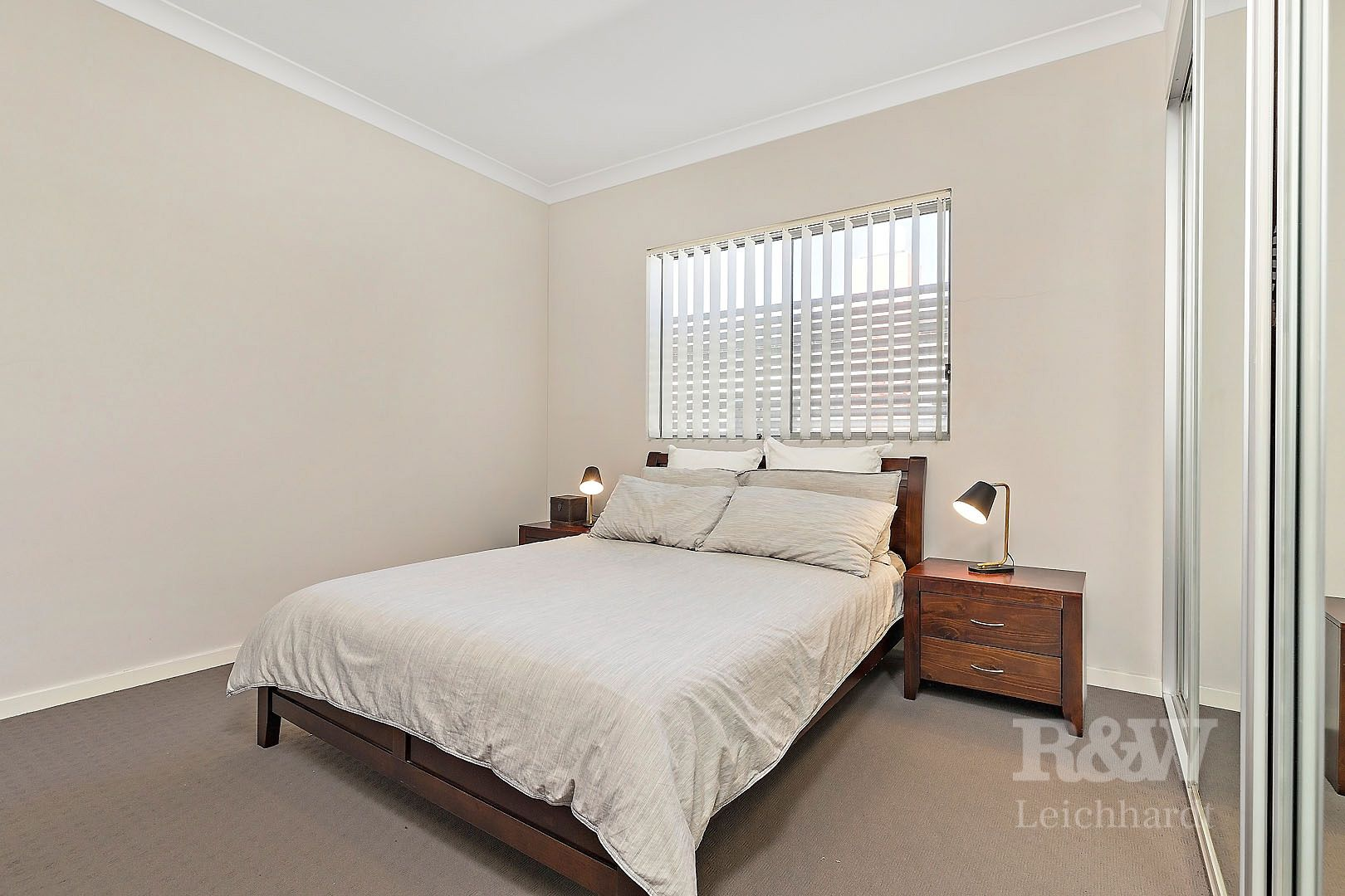 23/12-16 Terrace Road, Dulwich Hill NSW 2203, Image 1