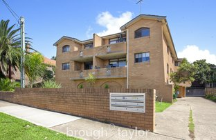 Picture of 3/21 Henson Street, Summer Hill NSW 2130
