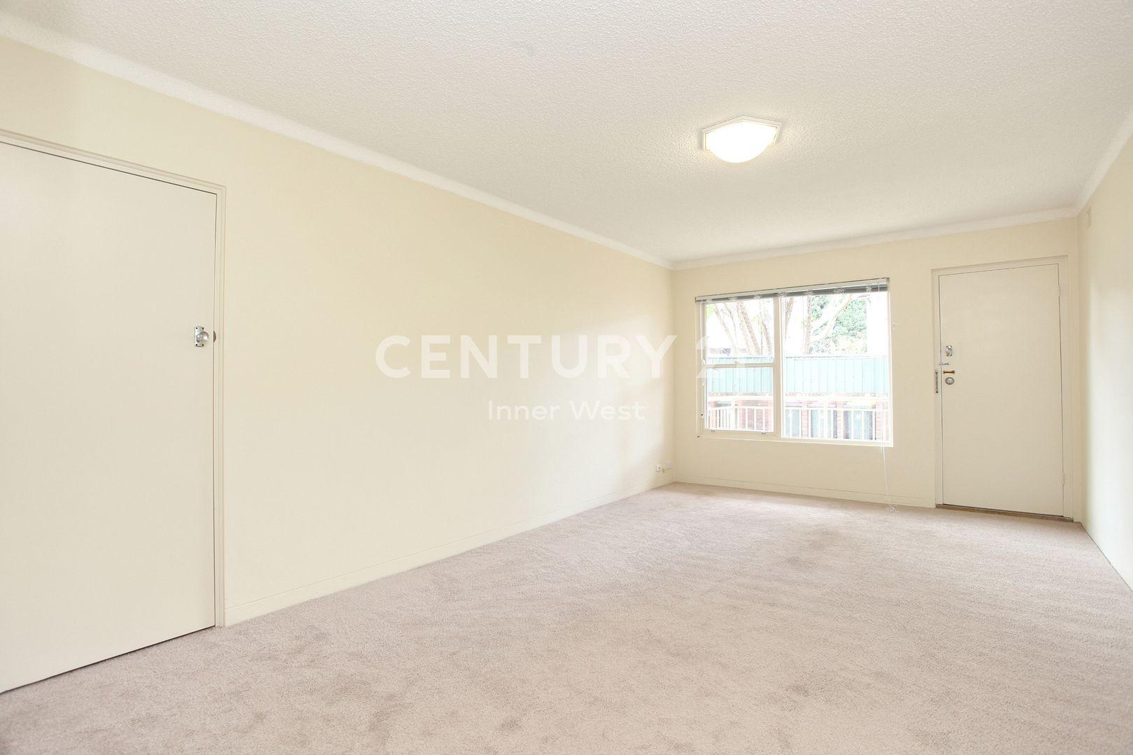 11/19-21 Stuart Street, Concord West NSW 2138, Image 0