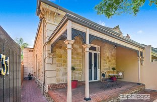 Picture of 31 Mann Terrace, North Adelaide SA 5006