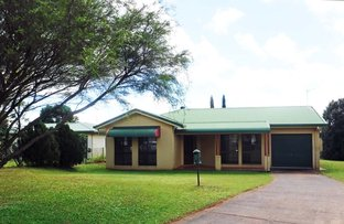 Picture of 25 PAINE STREET, Atherton QLD 4883