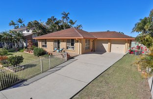 Picture of 89 Sophy Crescent, Bracken Ridge QLD 4017