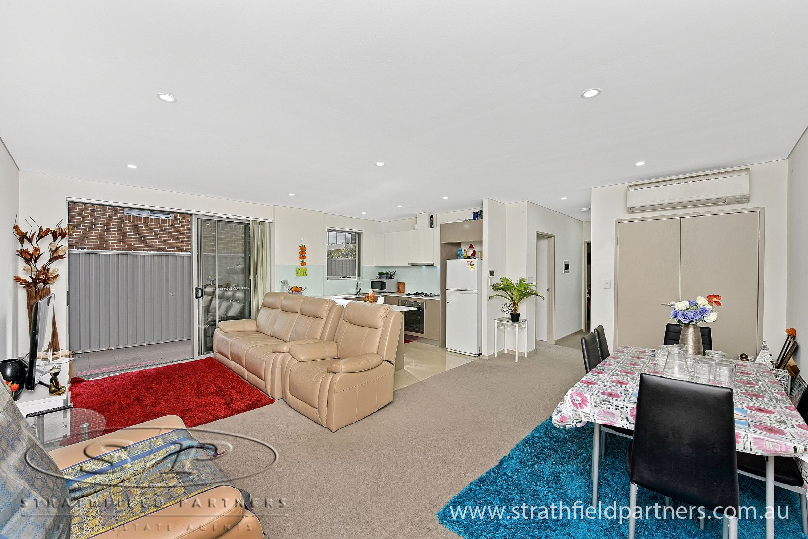 7/548 Liverpool Road, Strathfield South NSW 2136, Image 0