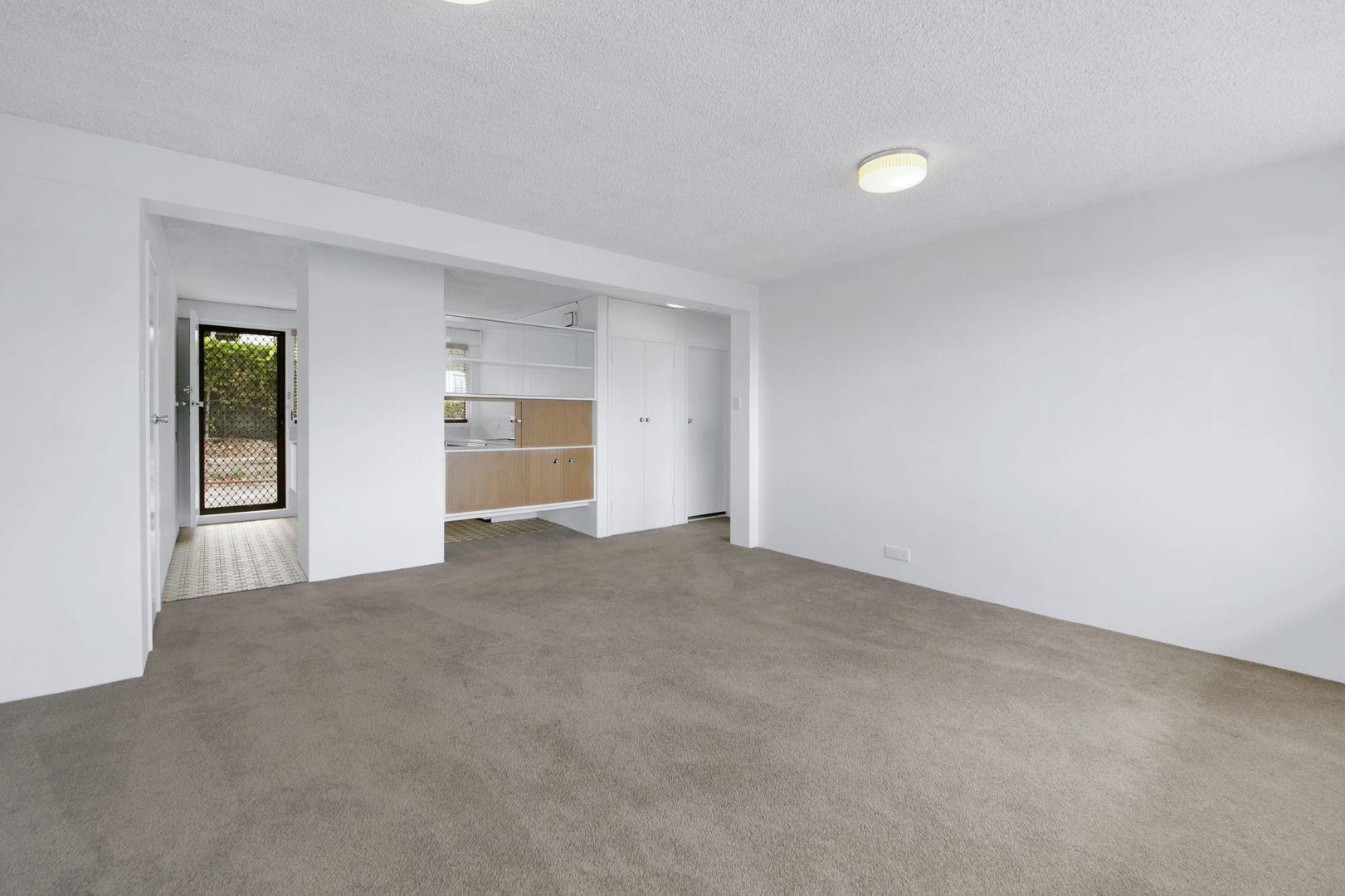 2/21 Gertrude Street, Highgate Hill QLD 4101, Image 2