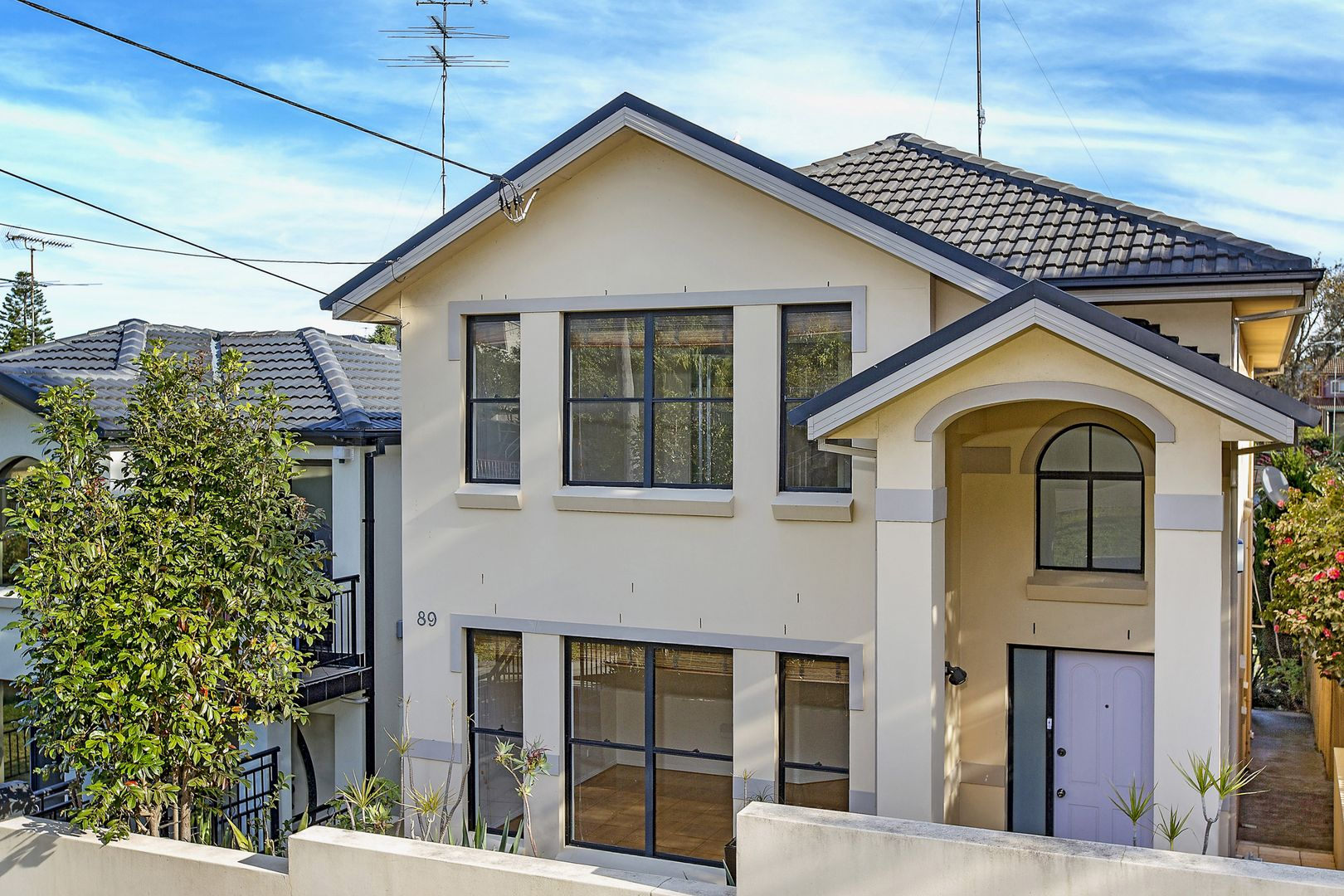 89 St Georges Pde, Hurstville NSW 2220, Image 0