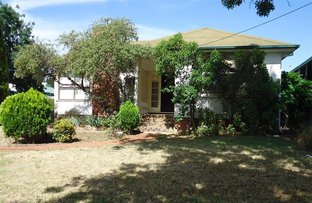 Picture of 15 Mount Austin Avenue, Mount Austin NSW 2650