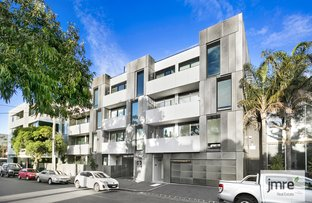 Picture of 108/145 Roden Street, West Melbourne VIC 3003