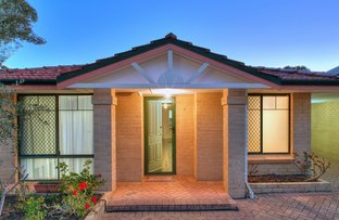 Picture of 2/38 Kenilworth Street, Maylands WA 6051
