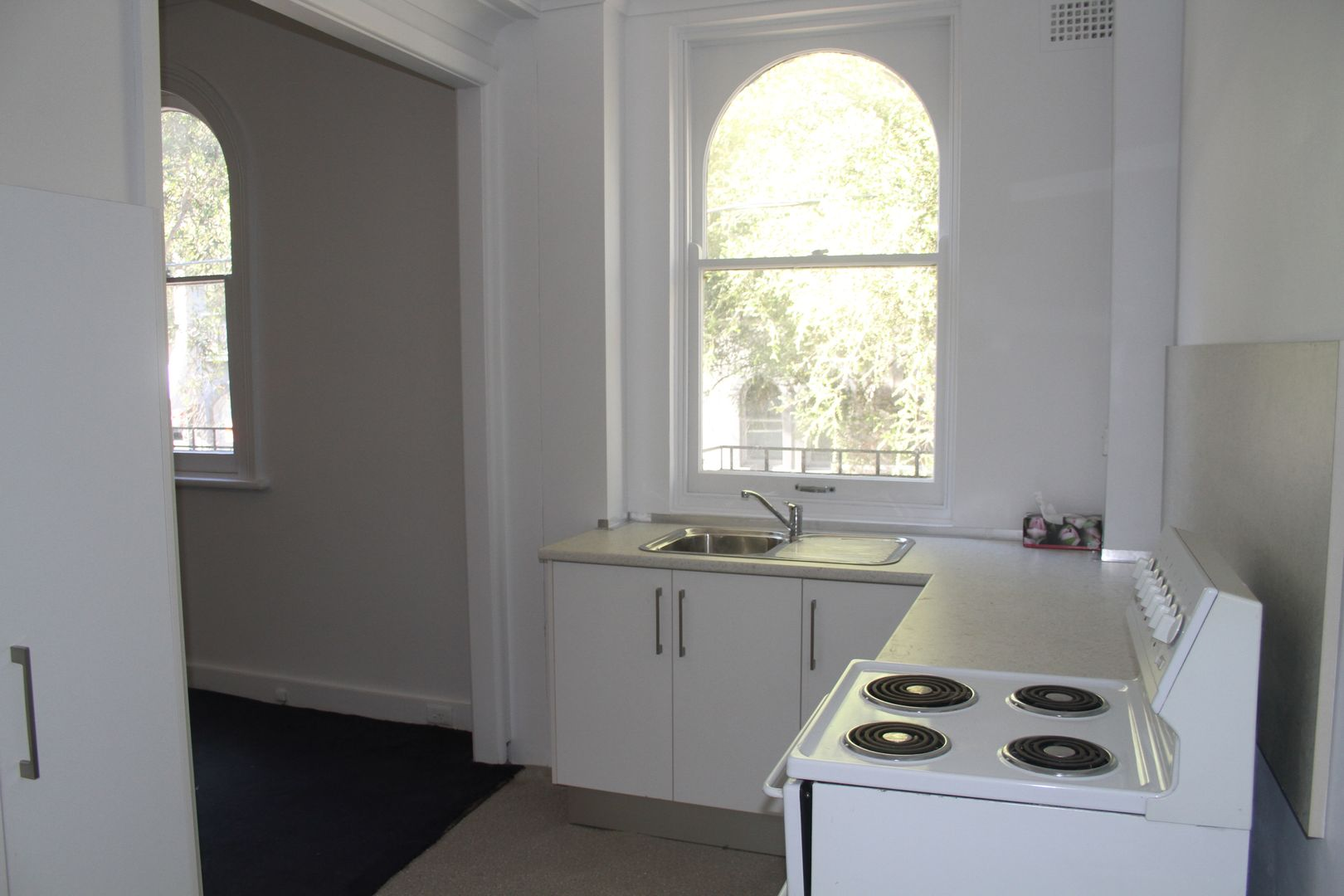 1/87 Albion Street, Surry Hills NSW 2010, Image 1