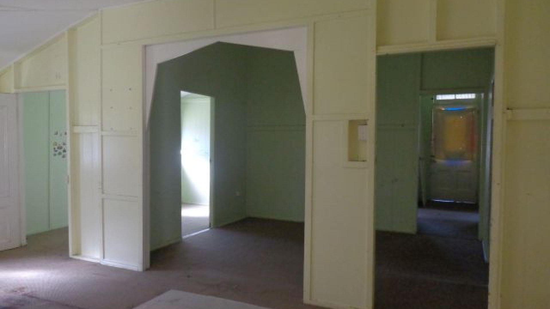 30 Lennox  Street, Maryborough QLD 4650, Image 2