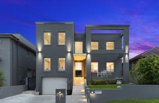 Picture of 57 Hatfield Street, Blakehurst NSW 2221