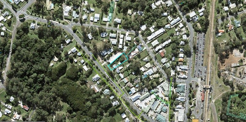 23 Maleny Street, Landsborough QLD 4550, Image 2