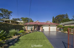 Picture of 148 Walmer Avenue, Sanctuary Point NSW 2540