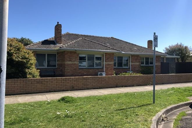Picture of 2 Fern Street, PORTLAND VIC 3305