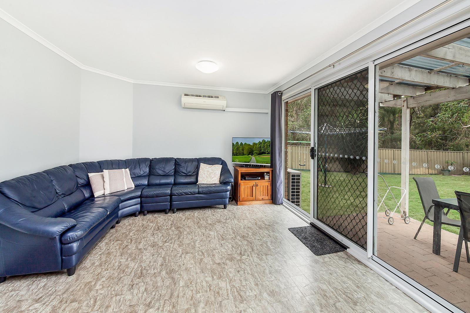 5A  Bibury Place, Chipping Norton NSW 2170, Image 0