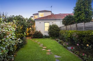 Picture of 5 Greens Drive, Cammeray NSW 2062