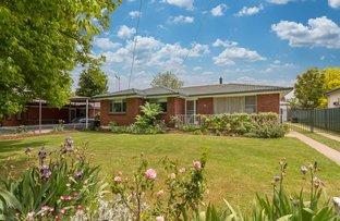 Picture of 47 Kenna Street, Orange NSW 2800