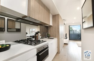Picture of 105/160-160A Hotham Street, St Kilda East VIC 3183