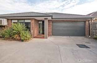 Picture of 2/8 First Ave, Dandenong North VIC 3175