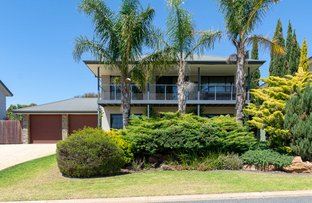 Picture of 26 Queen Louisa Drive, Murray Bridge SA 5253