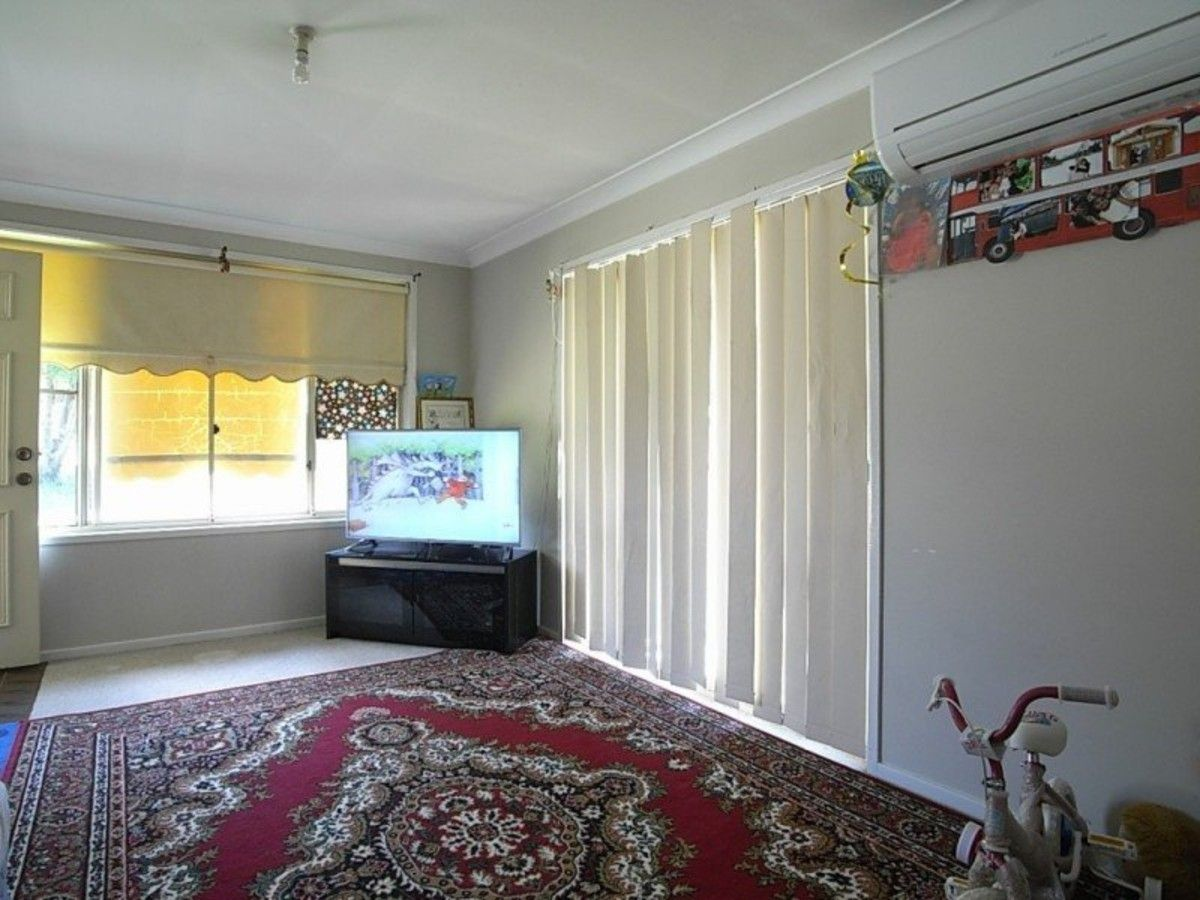 1 Wandoo Close, Muswellbrook NSW 2333, Image 1
