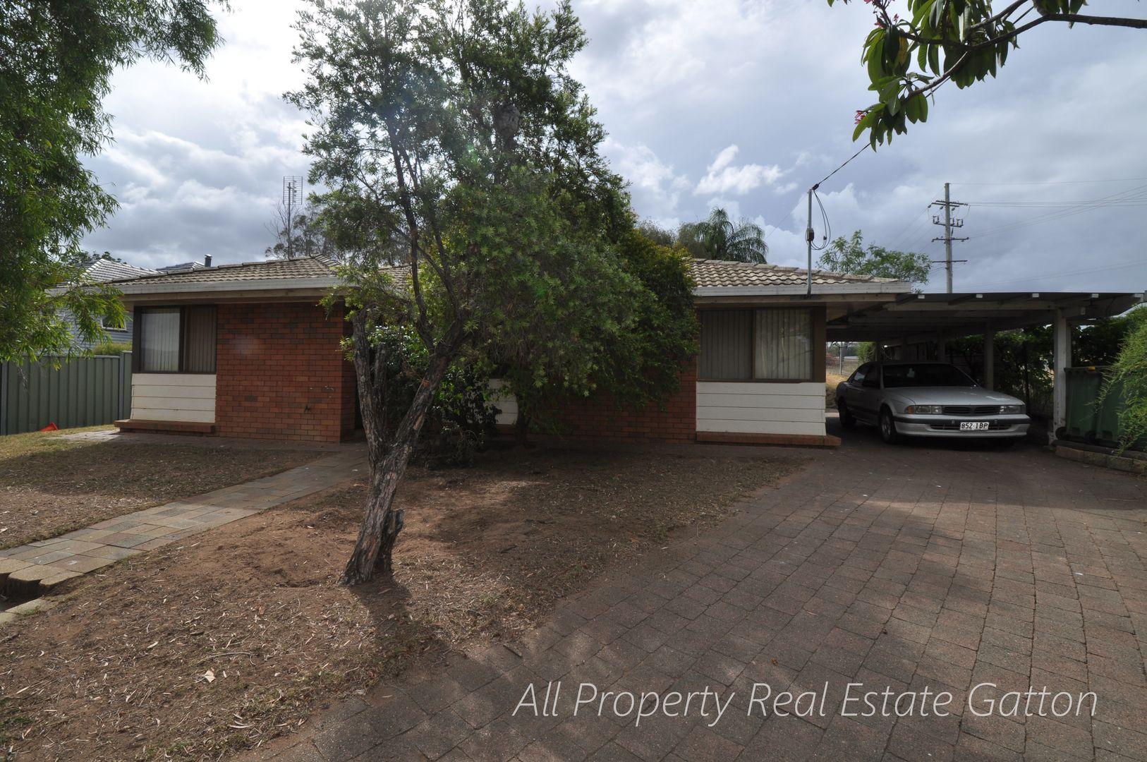 34 George Street, Helidon QLD 4344, Image 0
