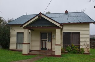 Picture of 8 Somerville Street, Flora Hill VIC 3550