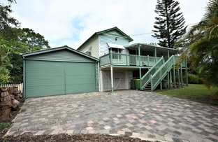 Picture of 22 Paget St, Mooloolah Valley QLD 4553