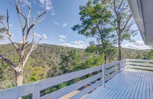 Picture of 28 Parkes Crescent, Faulconbridge NSW 2776