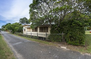 Picture of 228 Bacon Street, Grafton NSW 2460