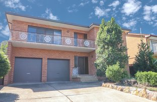 Picture of 66 Carnavon Crescent, Georges Hall NSW 2198