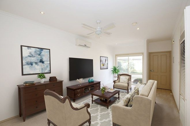 Picture of 20/74 Warrandyte, RINGWOOD VIC 3134