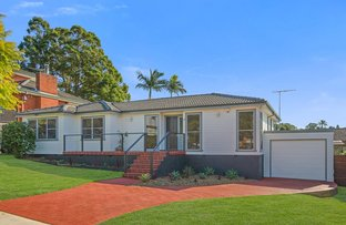 Picture of 17 Michelle Drive, Constitution Hill NSW 2145