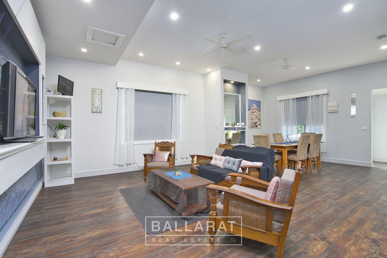 110 Eureka Street, Ballarat Central VIC 3350, Image 2
