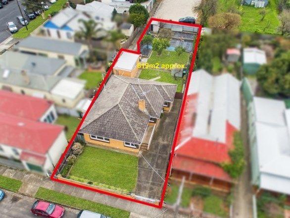 29 Mundy Street, Geelong VIC 3220, Image 0