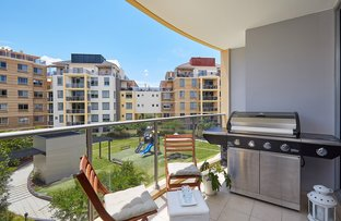 79/86-88 Bonar Street, Wolli Creek NSW 2205