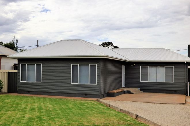 Picture of 1/68 Noorilla Street, GRIFFITH NSW 2680
